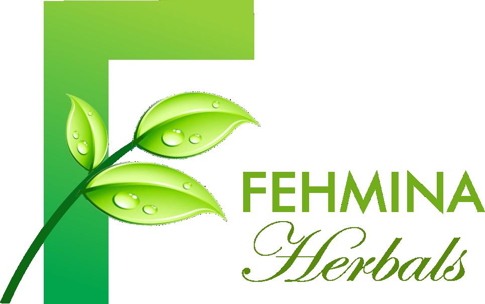 Fehmina Logo